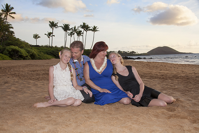 vow-renewal-on-maui