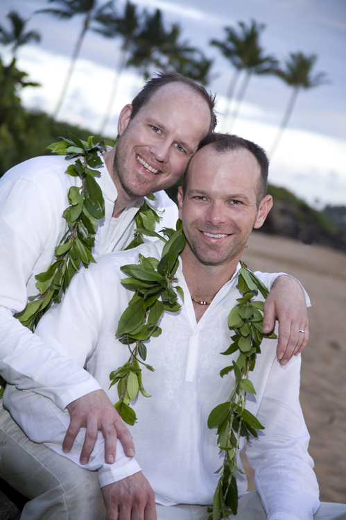 Gay Marriage Consultants Unclaimed 1 review