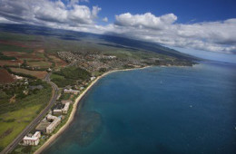 Hotels – Where to stay on Maui