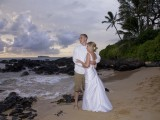 look no further for maui wedding photography