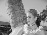 maui wedding portfolio pic of wedding