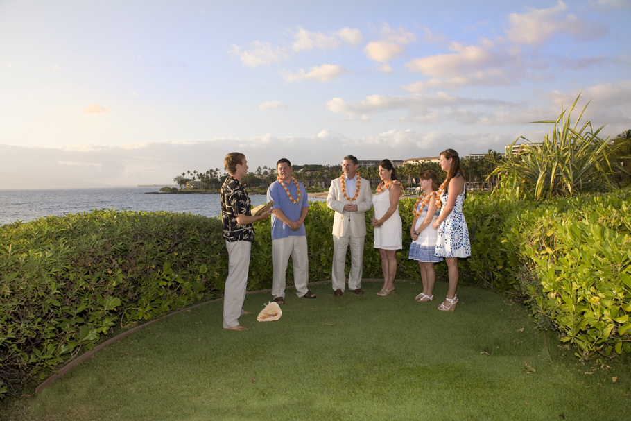 four-seasons-maui-wedding-location