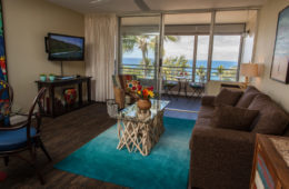 Kamaole Beach Royale