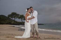 Maluaka Beach – Makena