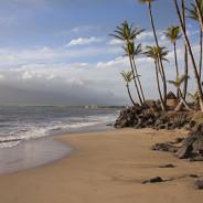 Maui named #1 island world-wide