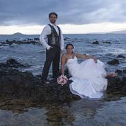 Having a Wedding in Hawaii