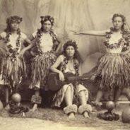 Hawaii History and it's impact on a Wedding in Hawaii