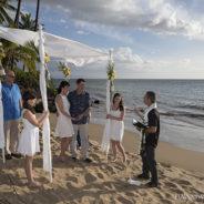 Wedding Canopy (For Jewish Ceremonies) $575